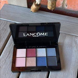 Lancome  Sparkle starlight eyeshadow palette NEW